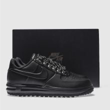 Nike lunar force 1 duckboot low 1