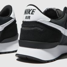 Nike Air Vortex 1