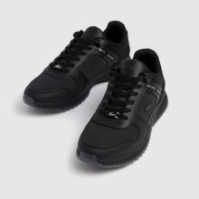 Lacoste Joggeur 2020,3 of 4