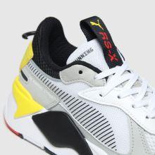 Puma Rs-x Toys 1