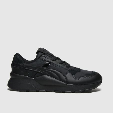 PUMA Rs 2.0 Futuratitle=