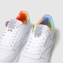 Reebok Classic Leather Pride 1
