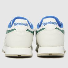 Reebok Cl Grow 1