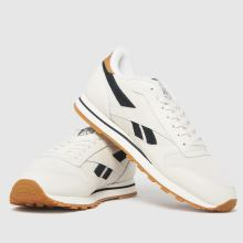 Reebok Cl Leather,3 of 4