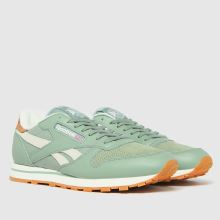 Reebok Cl Leather,2 of 4