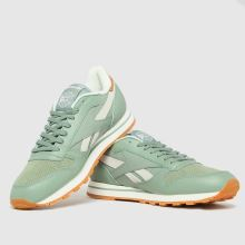 Reebok Cl Leather,4 of 4