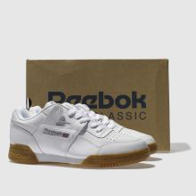 Reebok Workout Plus Nt 1