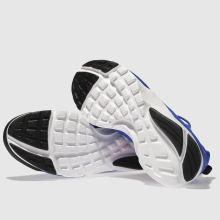 new concept c631b 6966a ... Nike presto fly 1
