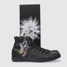 Converse chuky taylor all star hi joker 1