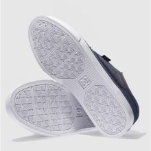 Dc Shoes tonik se 1