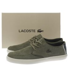 Lacoste sevrin 1