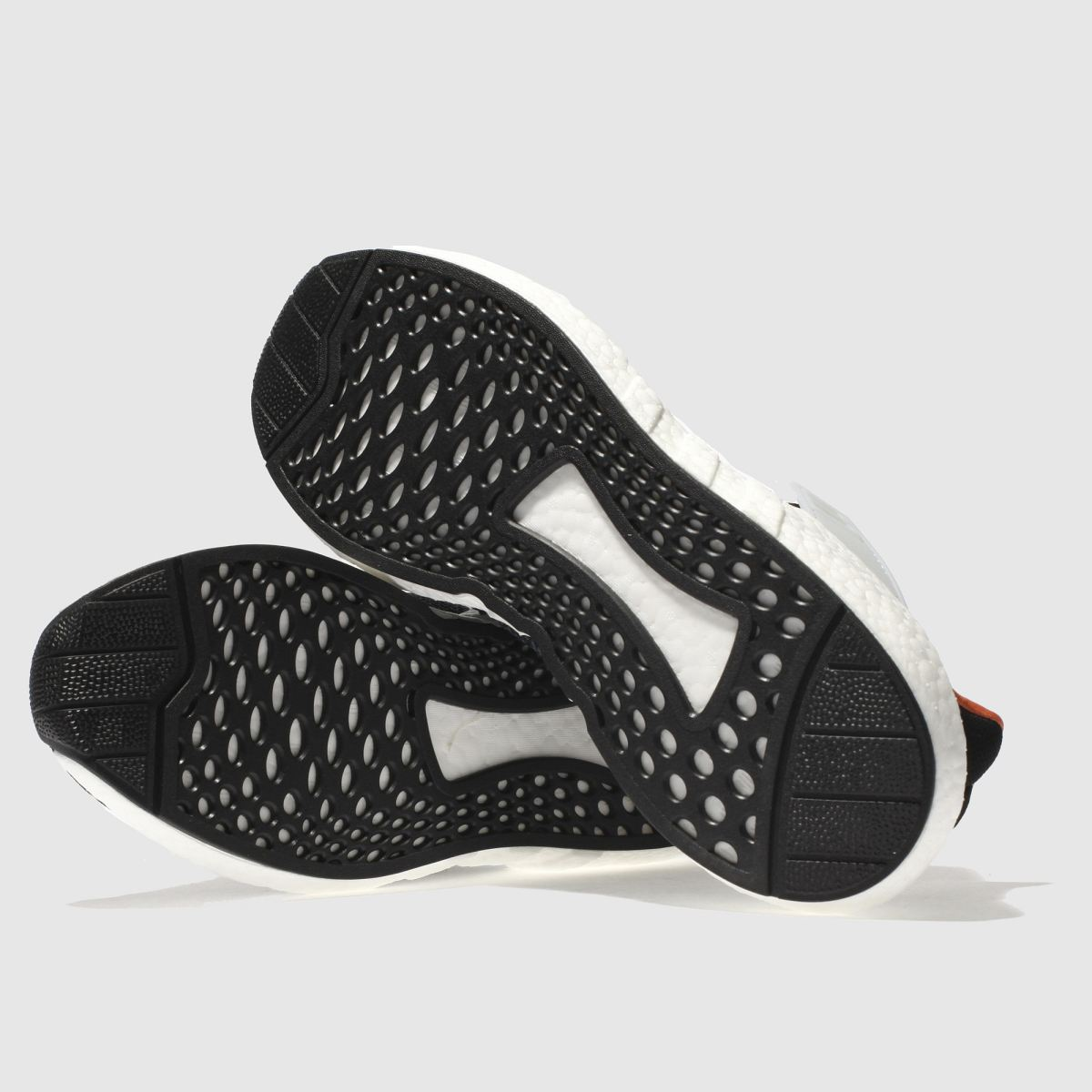 Herren Schwarz adidas Eqt Support 93/17 Sneaker Sneaker Sneaker   schuh Gute Qualität beliebte Schuhe 791778