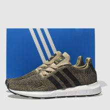 Adidas swift run 1