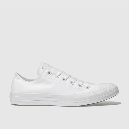 Converse All Star Mono Oxtitle=