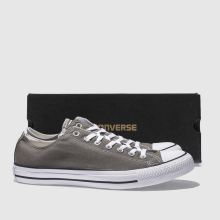 Converse all star speciality ox 1