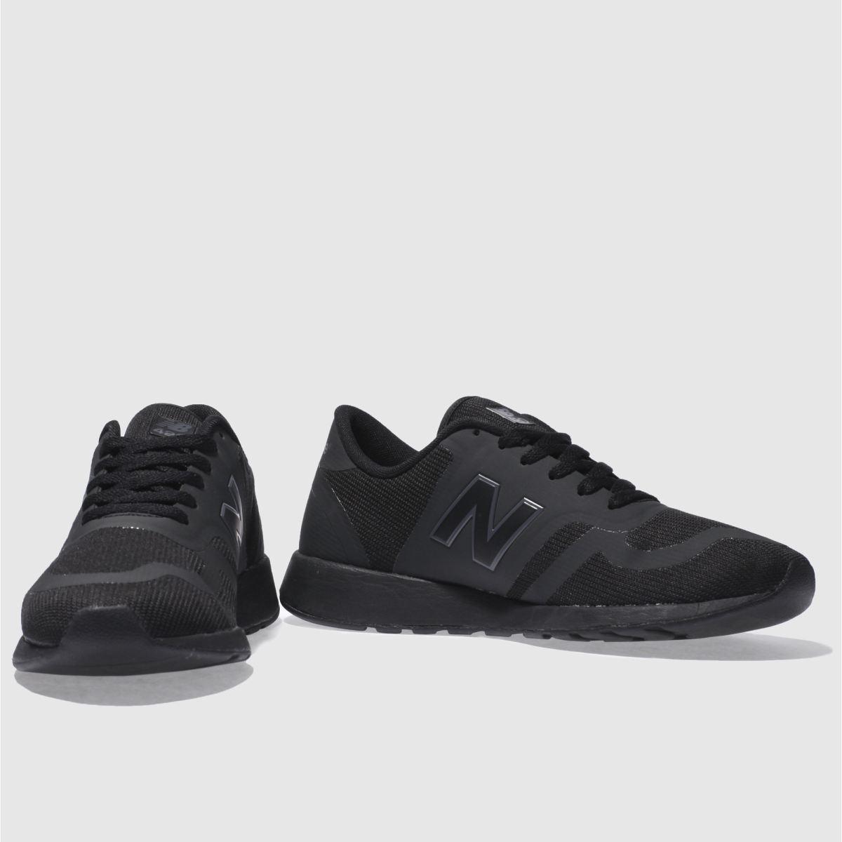 Herren new balance Sneaker | schuh Gute Qualität beliebte