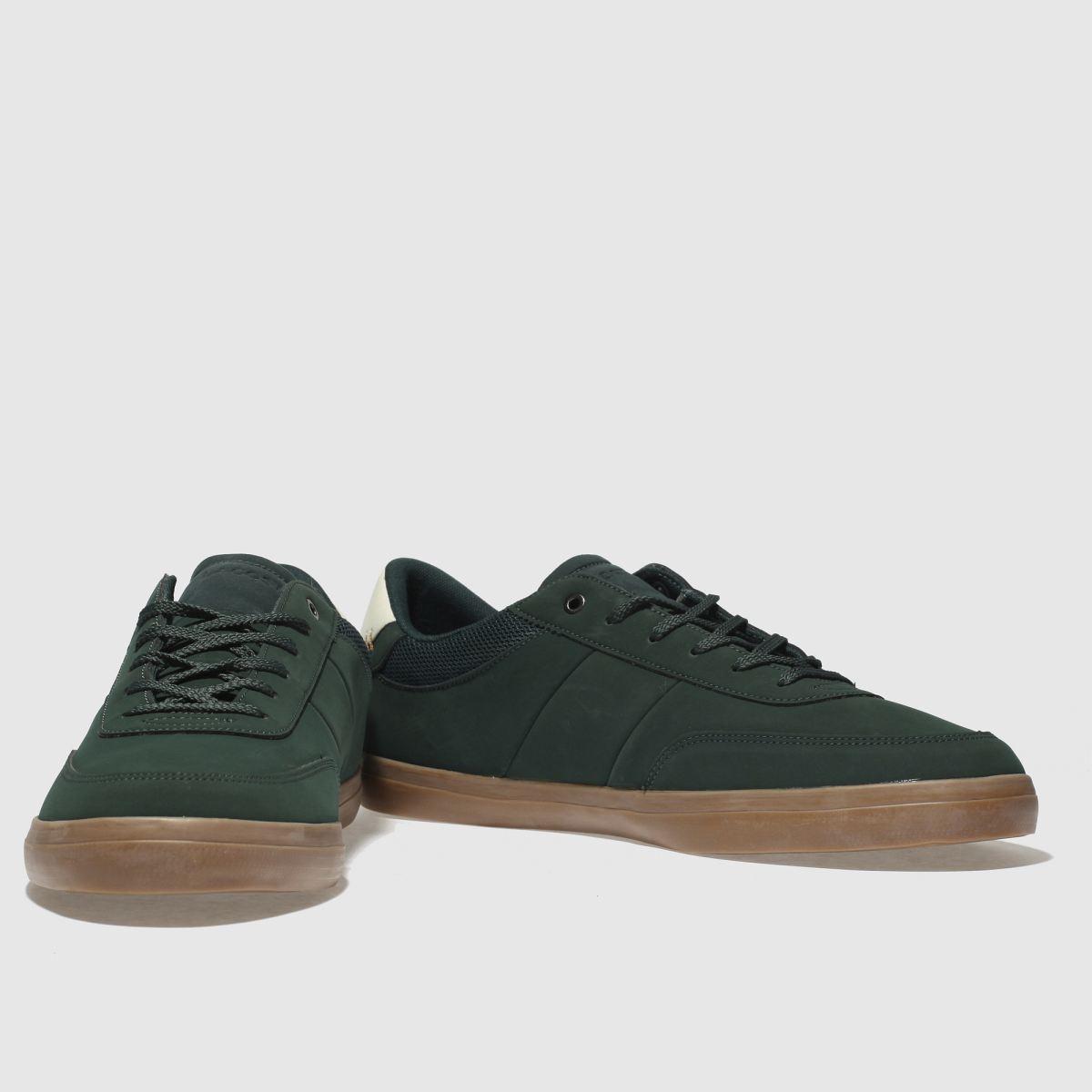 Herren Grün lacoste Gute Court-master Sneaker | schuh Gute lacoste Qualität beliebte Schuhe 6b1a0b