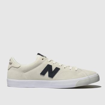 New Balance Natural All Coasts 210 Mens Trainers from Schuh