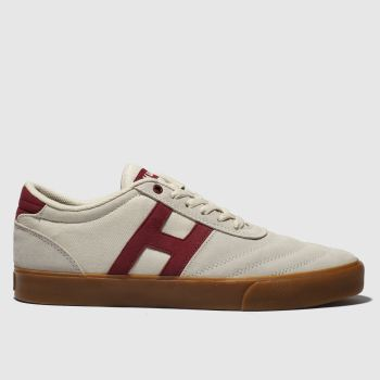 Huf Stone Galaxy Mens Trainers