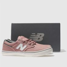 New Balance all coasts 331 1