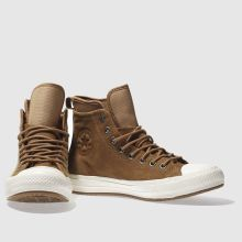 Converse all star waterproof boot hi 1