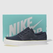 Nike Sb zoom stefan janoski high tape 1
