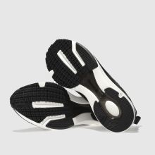 Reebok pump supreme 1