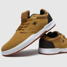 Dc Shoes Barksdale 1