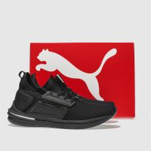 Puma ignite limitless sr 1