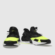Nike air huarache drift 1