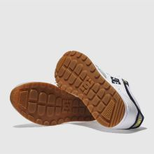 Dc Shoes kalis lite 1