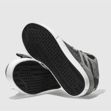 Dc Shoes pure wc tx se 1