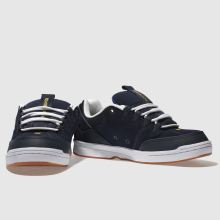 Dc Shoes syntax 1