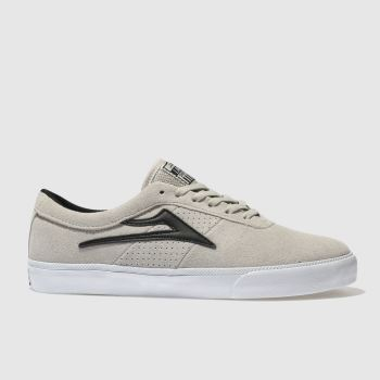 Lakai Stone Sheffield Mens Trainers
