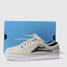 Lakai sheffield 1