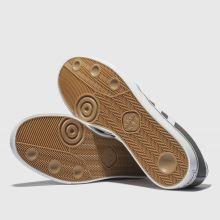 adidas Skateboarding Seeley 1