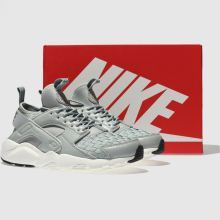 Nike air huarache run ultra se 1