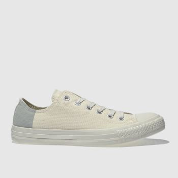 Converse Stone CHUCK TAYLOR ALL STAR OX Trainers
