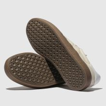 new product 95618 d4751 ... Adidas Skateboarding 3mc 1