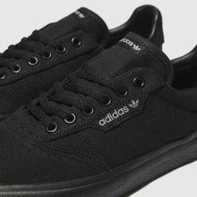 Adidas Skateboarding 3mc 1
