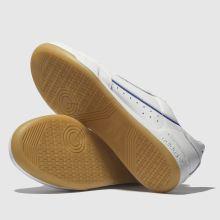 quality design 77513 40476 ... Adidas continental 80 x tfl 1