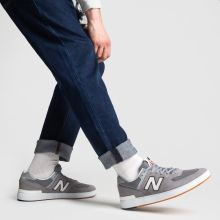 New Balance All Coasts 574 1