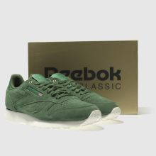 Reebok classic leather mcc 1