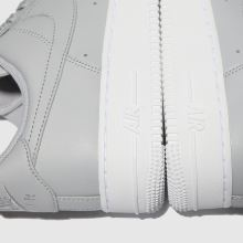 Nike Air Force 1 07 1