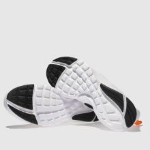 official photos 6d662 9a034 ... Nike presto fly jdi 1
