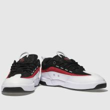 Dc Shoes legacy 98 slim 1