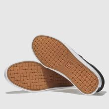 Dc Shoes tonik tx se 1