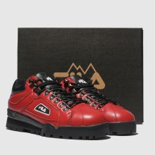 Fila trailblazer 1