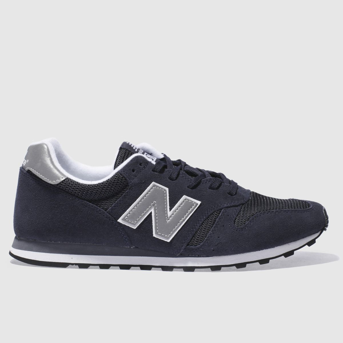 9aab05e4bd2c5 Cheap new balance 360 trainers  Free shipping for worldwide!OFF48 ...