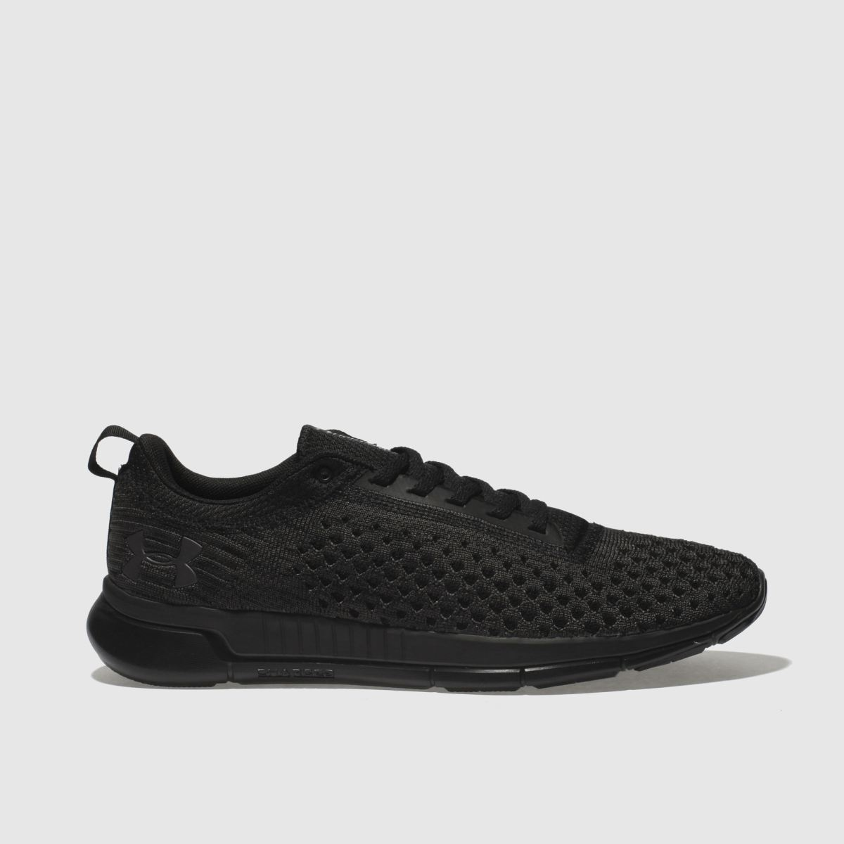 Under Armour Black Lightning 2 Trainers